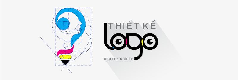 banner_logodesign