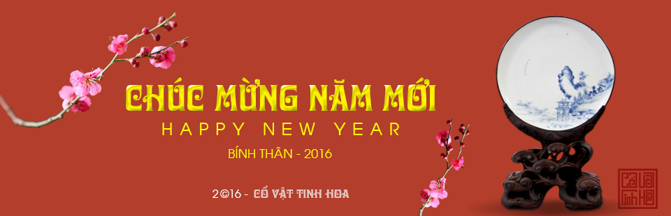phongluudesign_Banner CMNM 2016_2