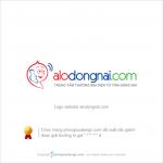 phongluudesign_logo_alodongnai