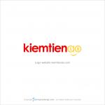phongluudesign_logo_kiemtienao