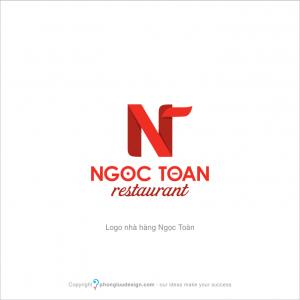 Thiết kế logo đẹp, chuyên nghiệp