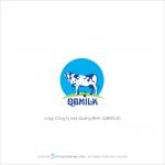 Dịch vụ thiết kế logo đẹp