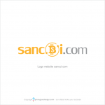 phongluudesign_logo_sancoi