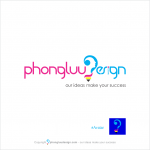 thietkelogo_phongluudesign