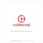 thietkelogo_phongluudesign_cuonghue