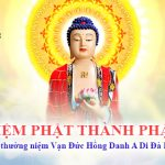 Thiết kế Cover Fanpage Facebook