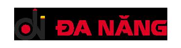 Công ty Quảng cáo Đa Năng