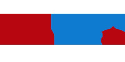 logo Viettinbank